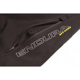Endura MT500 Spray Trousers Damen black
